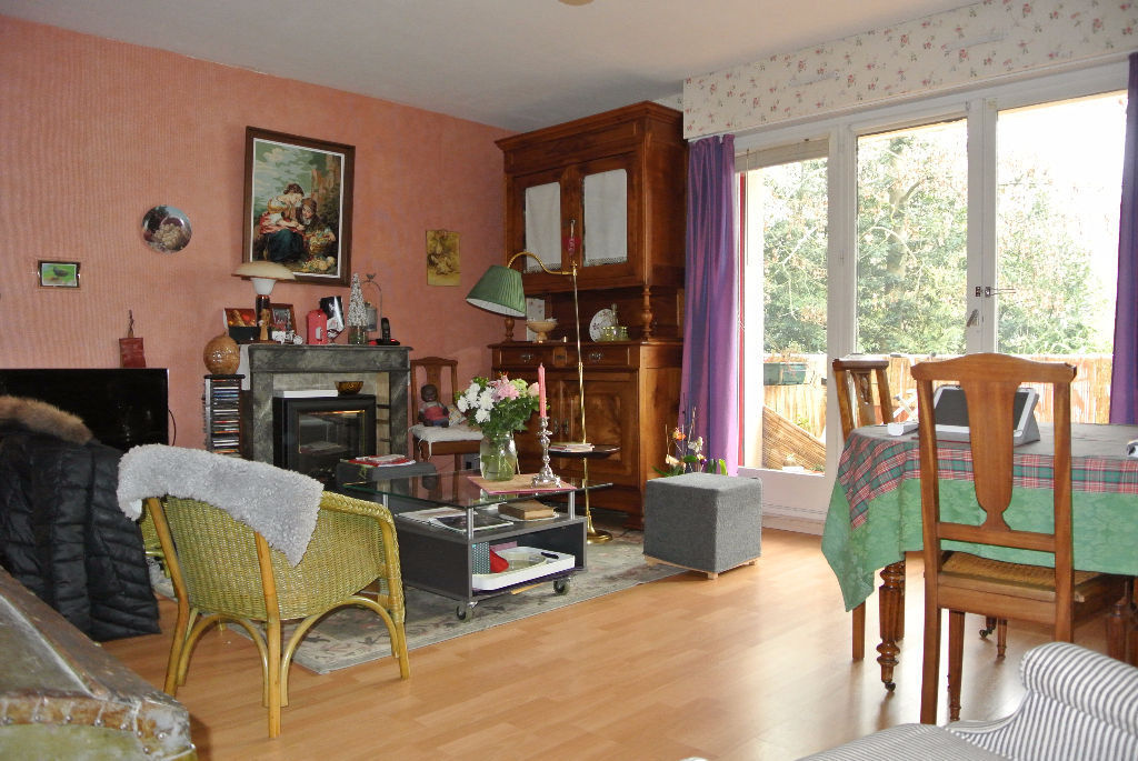 appartement-nantes-4-piece-s-80-m2