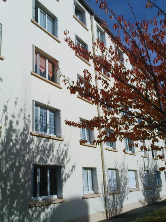 appartement-de-type-3-pont-rousseau