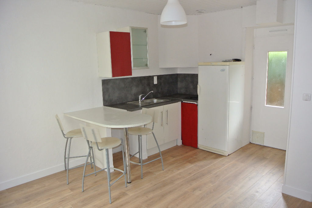 appartement-nantes-2-piece-s-29-87-m2
