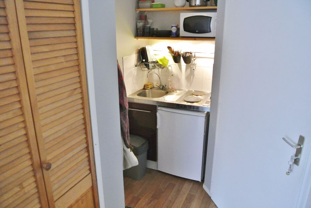 appartement-nantes-1-piece-s