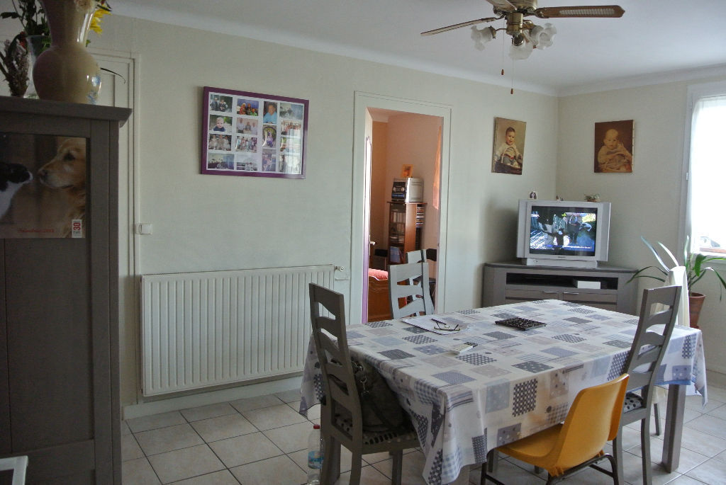 appartement-nantes-3-piece-s-62-m2